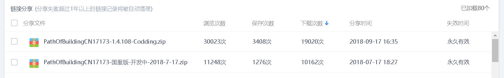 VYVOD)NI`2`Q49VSE1%PZI8.png