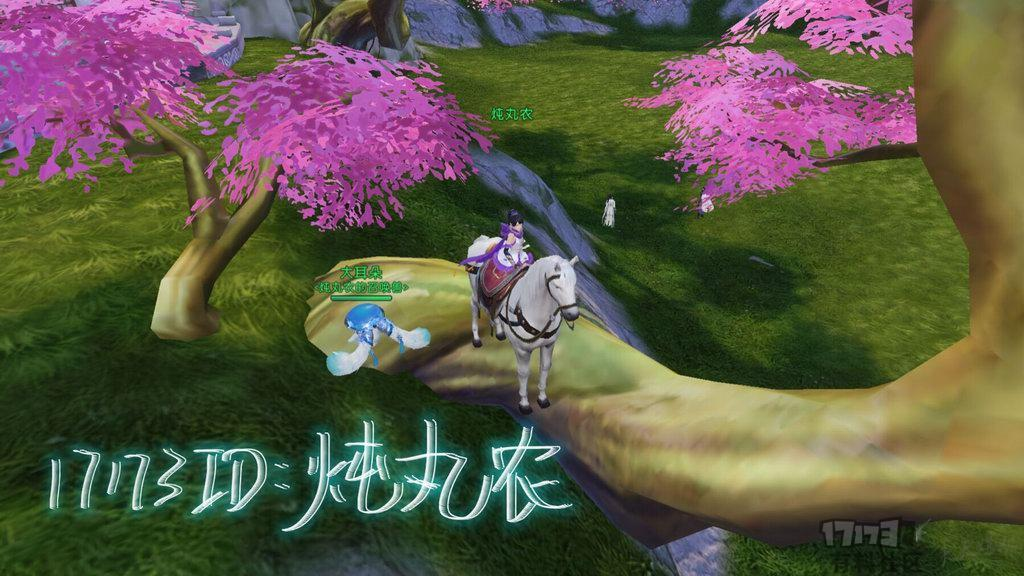 17173:《天下》翎羽 风景图.jpg