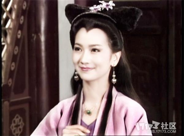 揭秘:中国古代绝世美女偷情之后的十二种结局