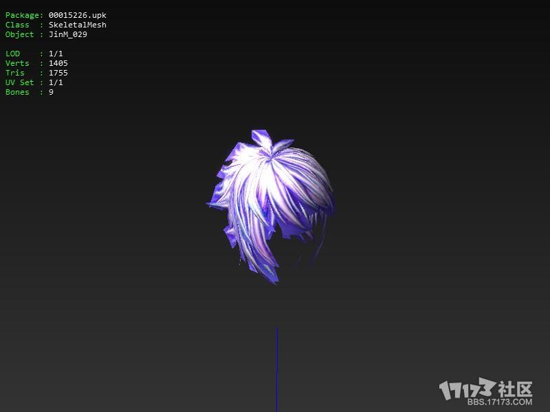 00015226 JinM_029.jpg