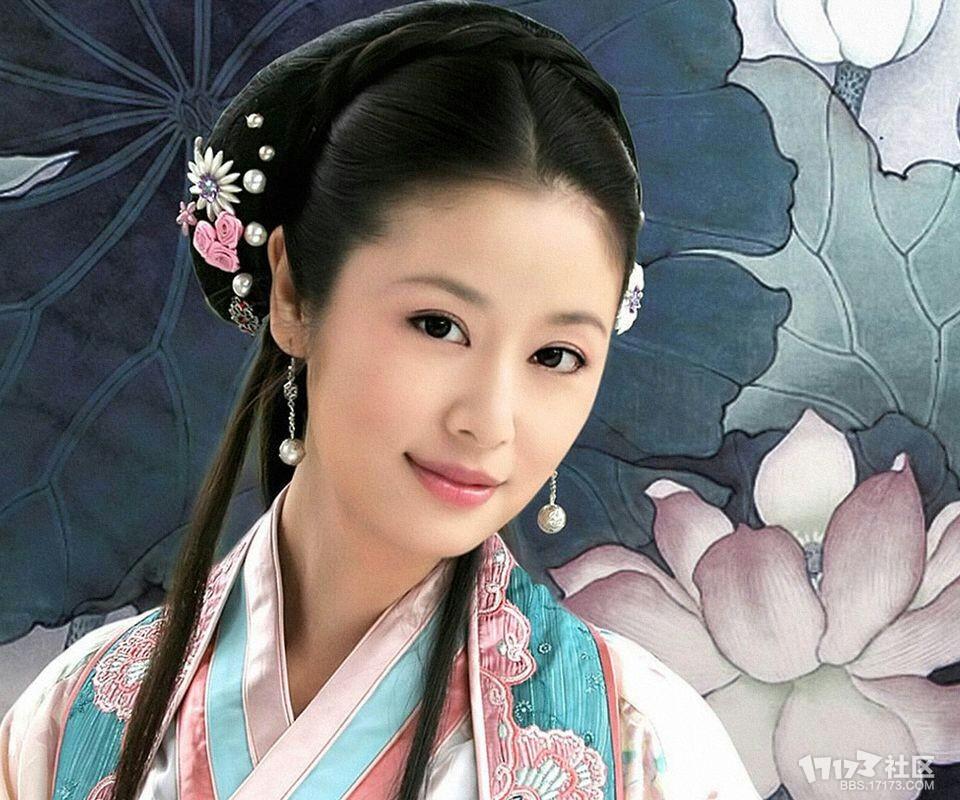 国标舞女王刘真|爱买鞋更爱跳舞 一生用舞姿展示自己(图1)