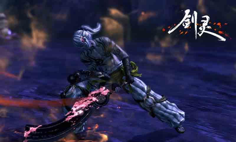 图2:剑灵游戏截图.jpg