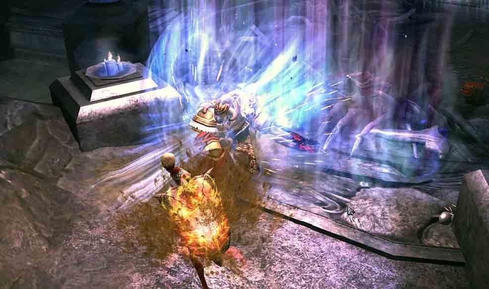 图4:斗战神游戏截图.jpg