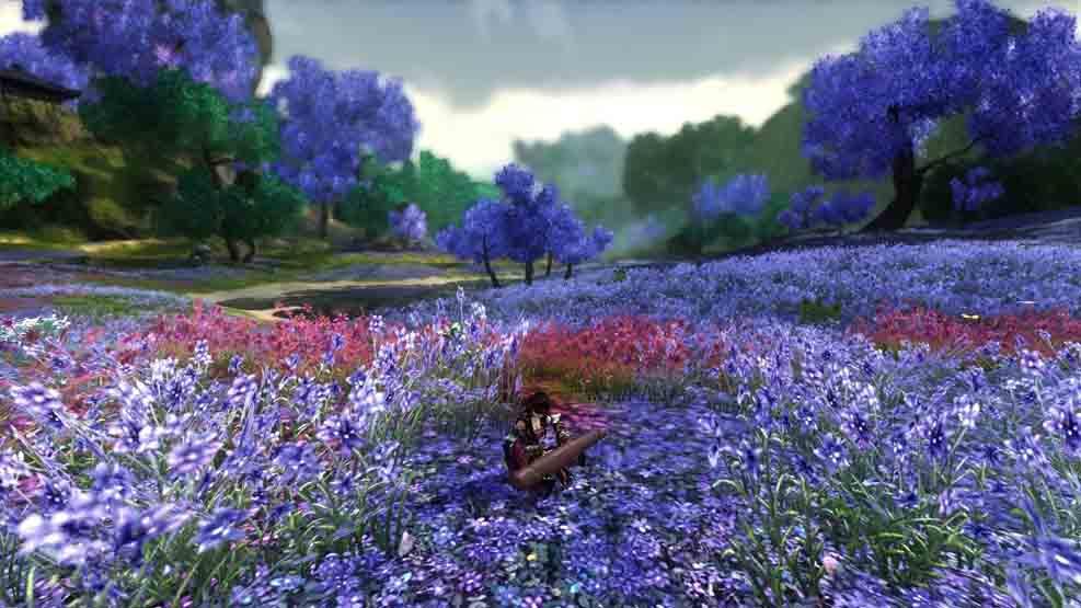 图7:剑网3游戏截图.jpg