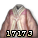 costume_65025_LynF_col3.png