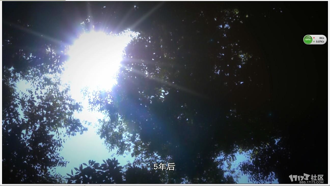 QQ图片20140423135348.jpg