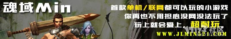 800_135宣传001.jpg
