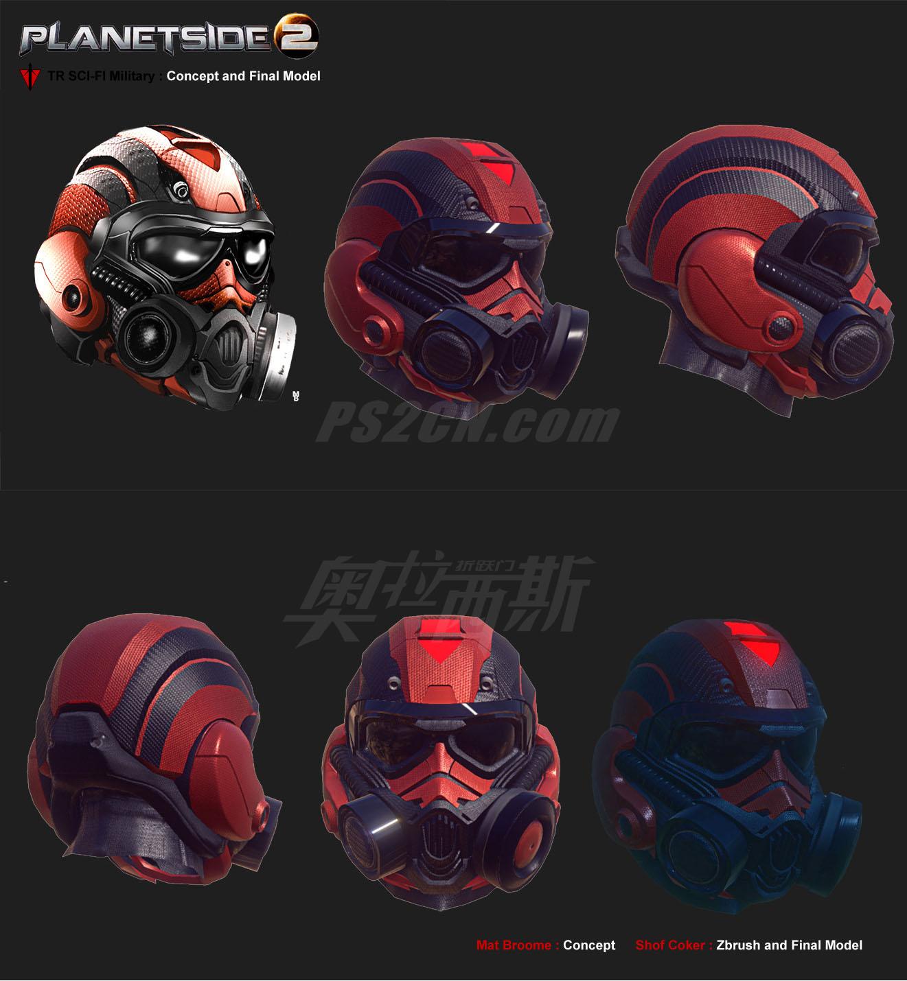 tr科幻风头盔.jpg