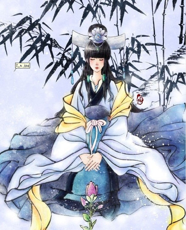 郁清公主1.jpg