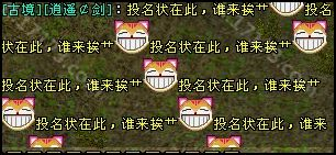 29065-a4649b660a4ae2055c60ac8a4f5b33e4[1].jpg