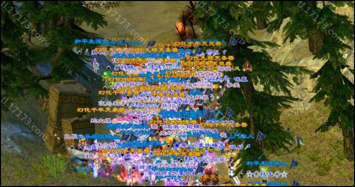 269473-f17c53acf7a1f4c64368a6213219b950[1].jpg