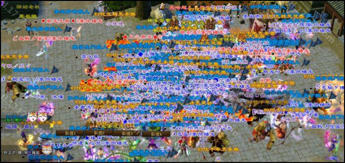 364496-a7f1df82e736c1d920e3df2b756a418b[1].jpg