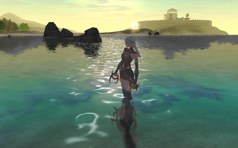 天堂2_用心聆听音乐,感受多彩生活.走进《新天堂2 qt812》,走进音乐的海洋!