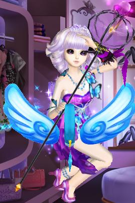 紫精灵.png