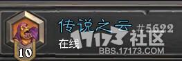 5BMDL`]MVE(2)S~DKCW3.jpg