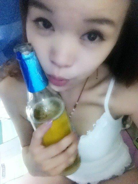 我不是酒鬼