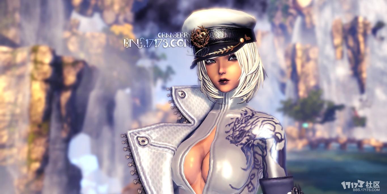 海军帽-GonF.jpg