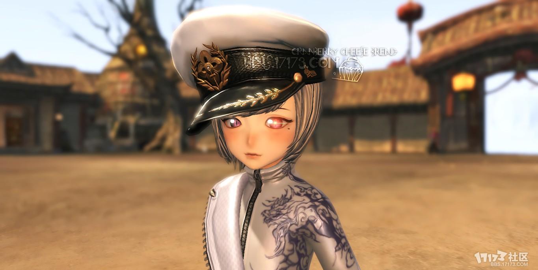 海军帽-LynM.jpg
