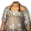 Costume_70027_LynF_col1.png