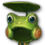 Cat_Hat_0026_col1.png