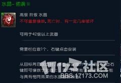b2e2abcc7cd98d10023ae831223fb80e7aec9087.jpg