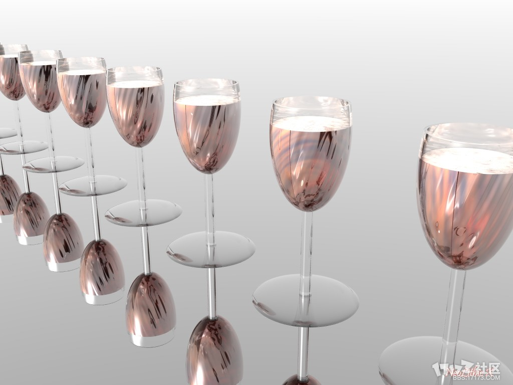 Wine_Glass_by_NeoLithicX.jpg