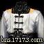Costume_80019_JinM_col1.png