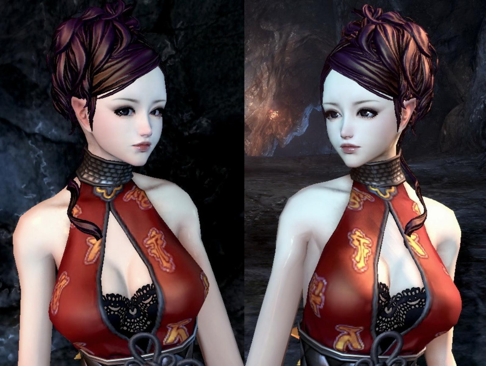 東方古典美女-000.jpg