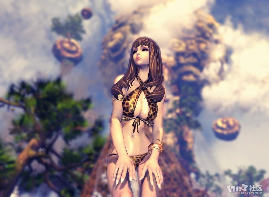 截圖_150114_021_副本.jpg