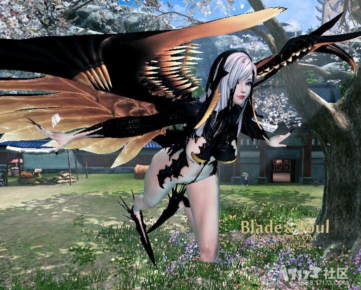 艾米-飛鳥009.jpg