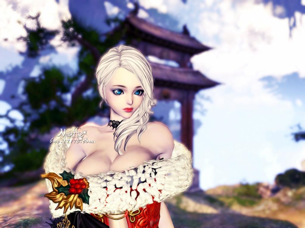 截图_150224_001_副本.jpg