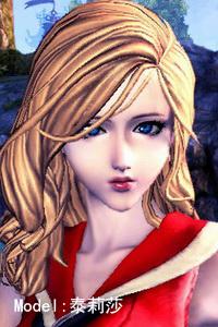 泰莉莎-00.jpg