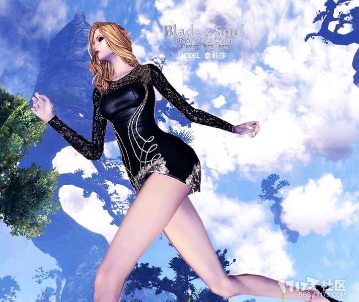 泰莉莎-江南麗人103.jpg