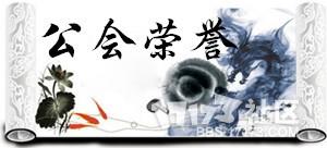 145861_副本1.jpg