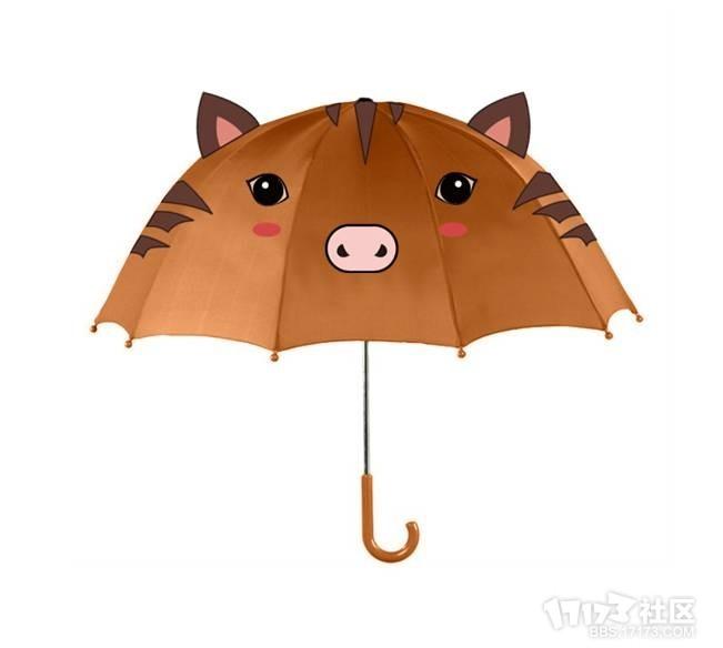 周边伞.jpg