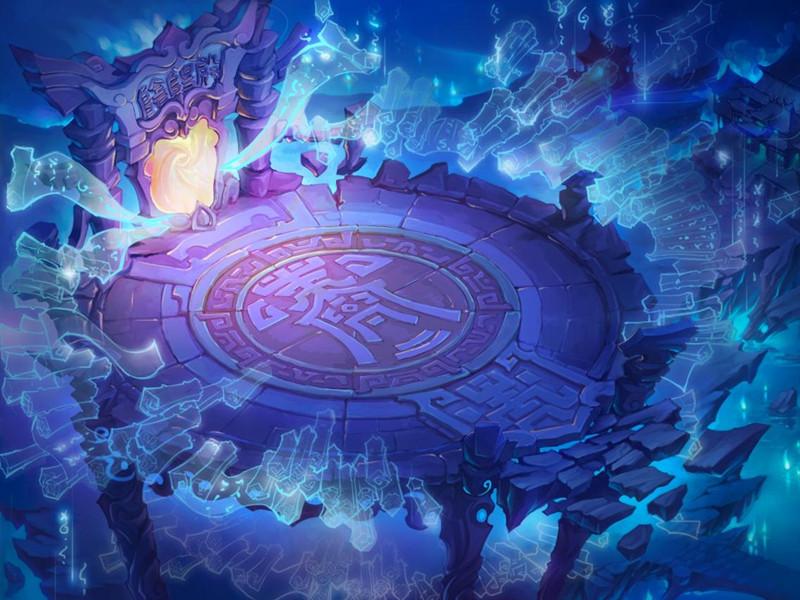 梦幻西游游戏截图14 副本.jpg
