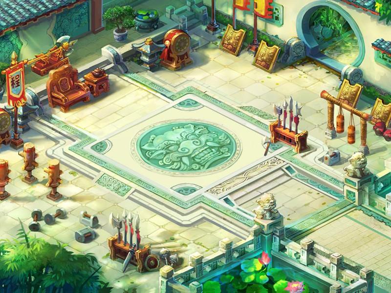 梦幻西游游戏截图15 副本.jpg
