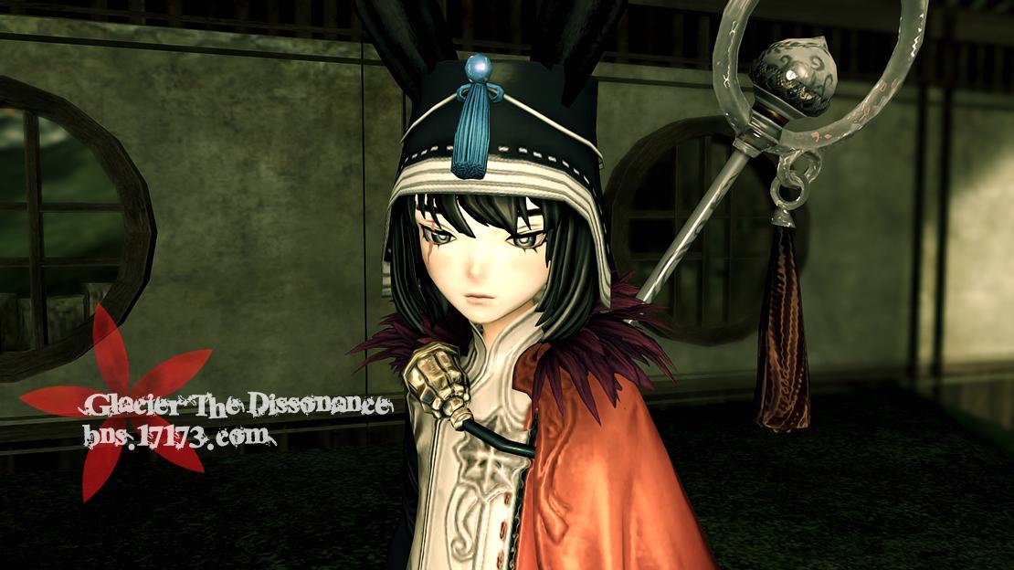 Screenshot20843.jpg