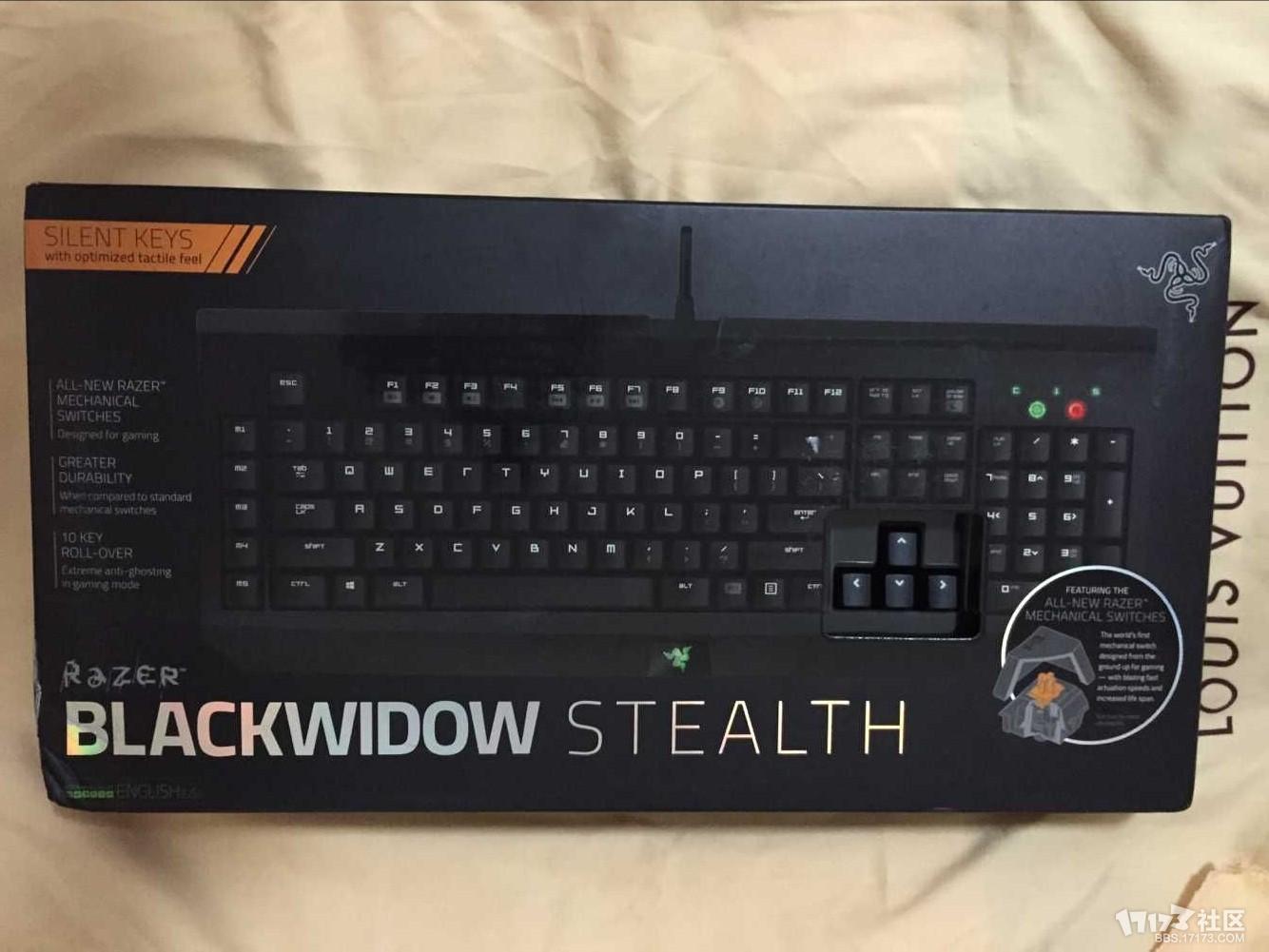 雷蛇机械键盘1.jpg