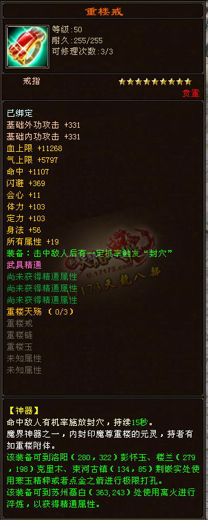 cl_4.jpg