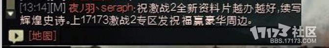 搜狗截图20151114131807.png