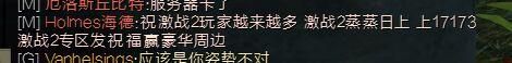 YC_5I0J4B3SAAAI(]9M3){5.jpg