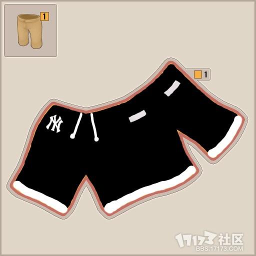 17173首屆服裝設計大賽作品:日系校服_冒險島2_冒險島