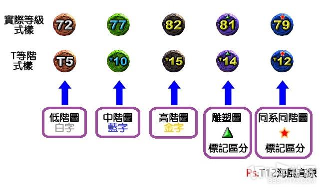 2.4圖標圖示說明.jpg