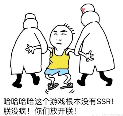 7H7%))X1X3AMYJOV@YOQT[P.png