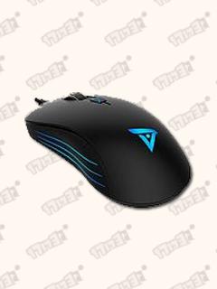钛度游戏鼠标.jpg