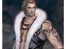 【173剑灵美图组】我叫龙族男,我为自己带盐————DM原创