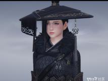 我的女神——刘亦菲