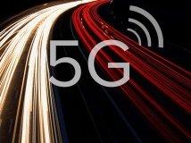 5G网络下可以做的5件事,准备好流量大家一起飙起来!