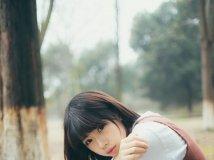 【不删档活动】 哈尔滨的美女